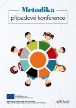 Metodika Případové konference
