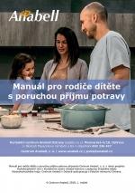 Manuál pro rodiče dítěte s poruchou příjmu potravy